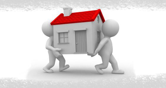 Long Distance Moving Company| Movers Quotes| Free Full Service
